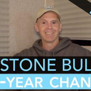 2020 Keystone Bullet 243BHS - Mid-Year Changes
