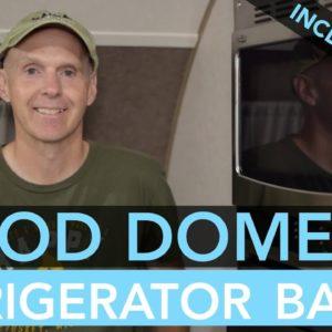 Dometic 3-Way Refrigerator Basics