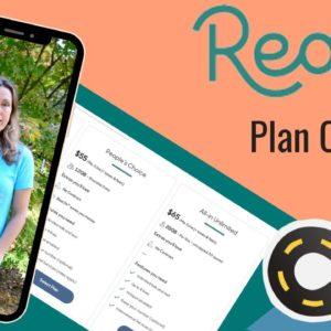 Reach Mobile Plan Changes - Verizon MVNO Smartphone Plans