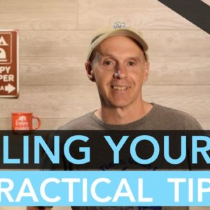 Selling Your RV - 5 Tips to Help You Maximize Your Return