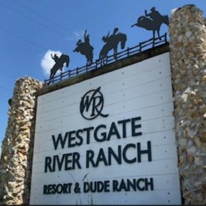Westgate River Ranch Resort and Rodeo | RV Resorts | RV Life | Florida Glamping | Family Camping
