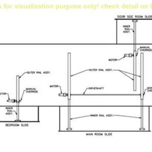 ✨ ONLINE BOOK Rv Room Slide Wiring Diagram
