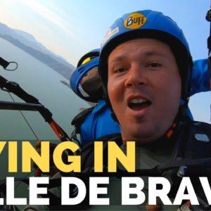 Ups & Downs of RV Living in Mexico | Travel Vlog in Valle de Bravo